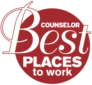 Councelor Best Places to Work