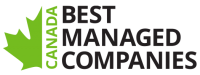 Canada's Best Managed Company